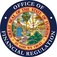 Florida PayDay License - FT340001102